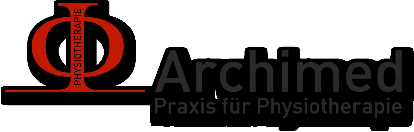 Archimed Essen