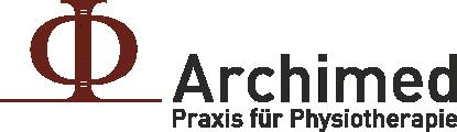 Stellenangebote von Archimed